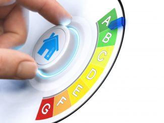 diagnostic de performance énergétique, climat, environnement, DPE